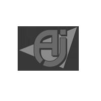 A.J. Produkter