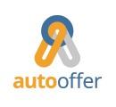 AutoOffer_logo