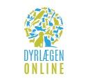 DylaegenOnline_logo