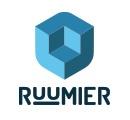 Ruumier_logo