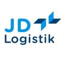 case-logo-jdlogistik-260x240