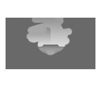 fundstower-grey