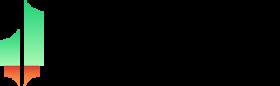 fundstower-logo1-rgb-medium-color