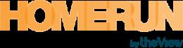 homerunbytheview-logo-rgb-color