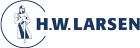 hwl-logo