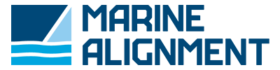 marinealignment