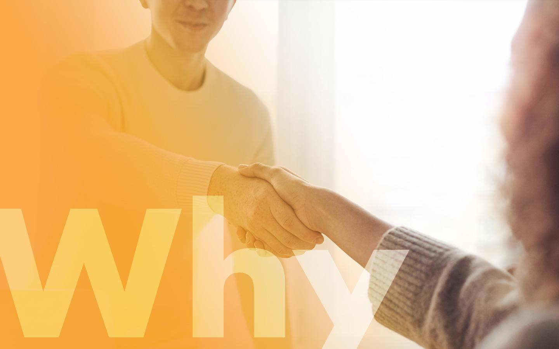 tv-investor-why