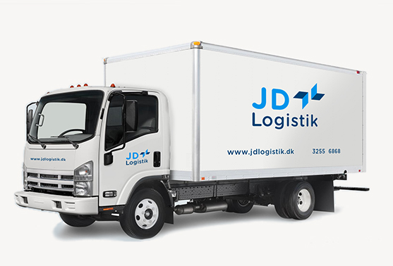 tv-product-case-jdlogistik