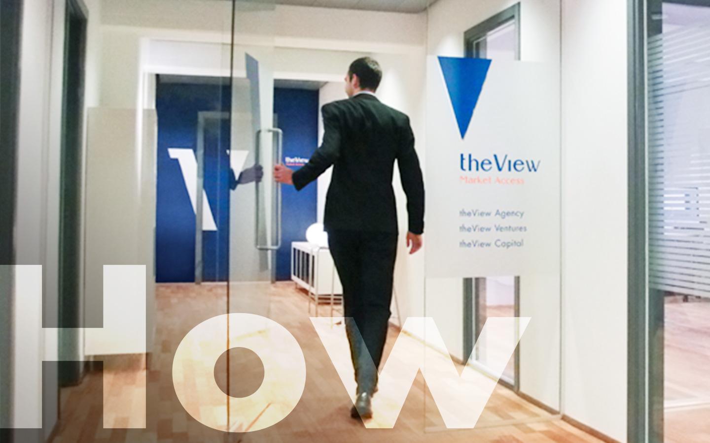 tv-ventures-how