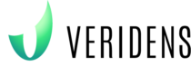 veridens-logo