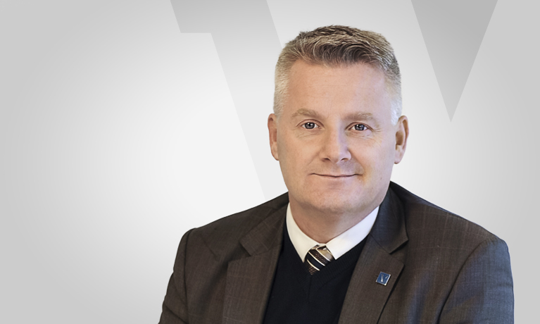 New_colleague_henrik_horst