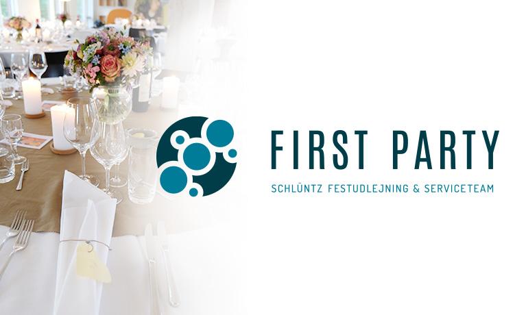 firstparty_feb