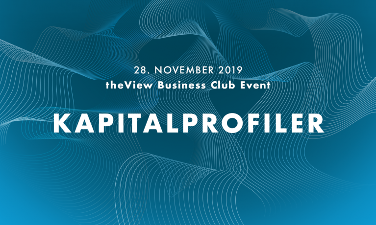 kapitalprofiler19-some-banner-text-1600x900