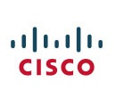 tv-case-cisco